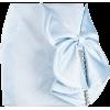 spódnica - Saias -