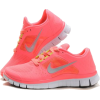 Specialrunningshoes.com - Sneakers -