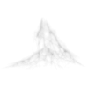 spider web - Items -