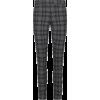 spodnie M&S - Capri & Cropped -