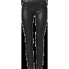 spodnie - Spodnie Capri -