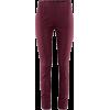 spodnie - Calças capri -