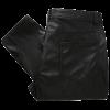 spodnie - Capri hlače -