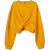 sport - Long sleeves t-shirts -