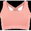 sports bra - Underwear -
