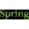 spring - Texts -