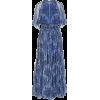 spring dress2 - Haljine -