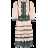 spring dress2 - Vestidos -