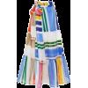 spring skirt - Suknje -
