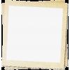 square frame - Frames -