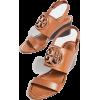 s/s2019 - Sandals -