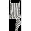 st. agni - Camicia senza maniche -