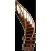 stair - Pohištvo -