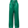 stand - Pantalones Capri -