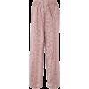 stand - Capri hlače -