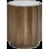 stand. - Furniture -