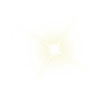 Star Golden Light - Lichter -