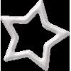 Star - イラスト -