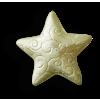 Star Gold - Ilustracje -