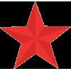 star - Items -