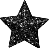 Star Black - Items -