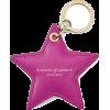 star - Uncategorized -
