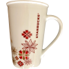 starbucks mug - Items -