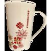 starbucks mug - Artikel -