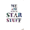 star quote - Тексты -