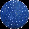 stars - Illustrations -