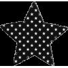 star stars - Frames -