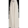 staud - Capri hlače -