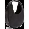 staud - Hand bag - 375.00€  ~ $436.61