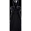 Stella Mccartney Halterneck  - Dresses - $2,264.00