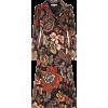 stella mccartney coat - Jacket - coats -