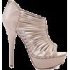 vava99 - Shoes -