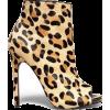 Stevemadden - Classic shoes & Pumps -