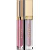 stila Pink Harmony Lip Duo - Maquilhagem -