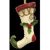 stocking - 小物 -
