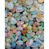 stones - Natureza -