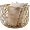 storage basket - Uncategorized -