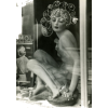store window vintage photo - Uncategorized -