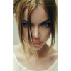 strange girl - Persone -