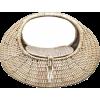 straw bag - Torbice -