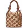straw bags - Hand bag -