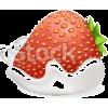 strawberry - Food -