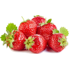 strawberry - Uncategorized -