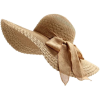 straw hat - Cappelli -
