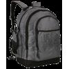 striker - gray - Backpacks -