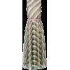 striped dress,VIVETTA - ワンピース・ドレス -